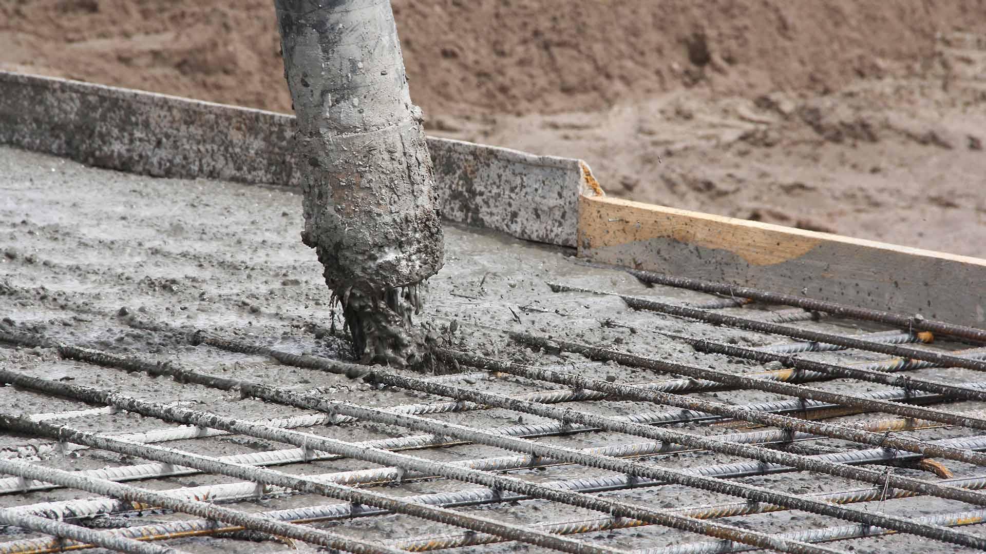betonbau